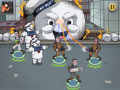 Ghostbusters iOS Game Screenshot 5.png