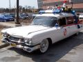 Ecto-1 Restoration Project Set 2 Photo 84.jpg