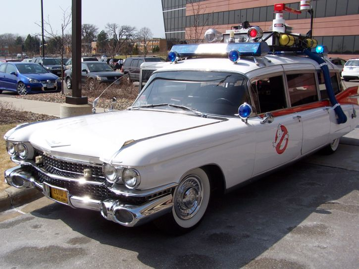 File:Ecto-1 Restoration Project Set 2 Photo 84.jpg