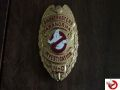 Ghostbusters Project's Other Prop (12) Image 4.jpg