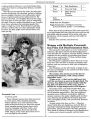 Ghostbusters RPG Lurid Tales of Doom Page 29.jpg