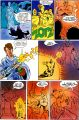 Real Ghostbusters NOW Comics Volume 1 Issue 11 Page 22.jpg