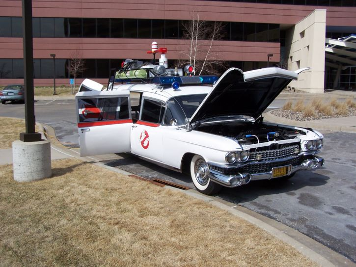 File:Ecto-1 Restoration Project Set 2 Photo 103.jpg