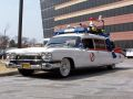 Ecto-1 Restoration Project Set 2 Photo 46.jpg