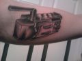 "Mrwykes ""Trap tattoo!"" Image 1.jpg"