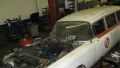 Ecto-1 Restoration Project Set 1 Photo 8.jpg