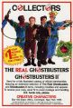 Real Ghostbusters NOW Comics Volume 2 Issue 2 Page 9.jpg