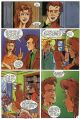 Ghostbusters 2 NOW Comics Issue 1 Page 15.jpg