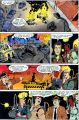 Real Ghostbusters NOW Comics Volume 1 Issue 5 Page 11.jpg