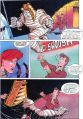Real Ghostbusters NOW Comics Volume 1 Issue 5 Page 24.jpg