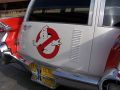 Ecto-1 Restoration Project Set 2 Photo 243.jpg