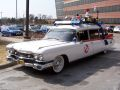 Ecto-1 Restoration Project Set 2 Photo 155.jpg