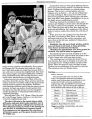 Ghostbusters RPG Lurid Tales of Doom Page 35.jpg