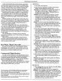 Ghostbusters RPG Lurid Tales of Doom Page 4.jpg
