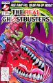 Real Ghostbusters NOW Comics Volume 1 Issue 20 Page 1.jpg