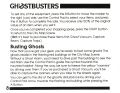 Ghostbusters NES Manual Page 9.jpg