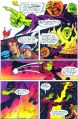Real Ghostbusters NOW Comics Volume 1 Issue 17 Page 19.jpg