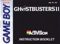 Ghostbusters 2 Gameboy Manual Page 1.jpg