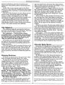 Ghostbusters RPG Lurid Tales of Doom Page 30.jpg