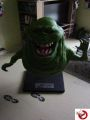 Ghostbusters Project's Other Prop (13) Image 8.jpg