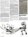 Ghostbusters RPG Scared Stiffs Page 10.jpg