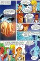 Real Ghostbusters NOW Comics Volume 1 Issue 11 Page 18.jpg