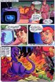 Real Ghostbusters NOW Comics Volume 1 Issue 20 Page 4.jpg