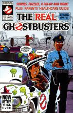 Real Ghostbusters NOW Comics Volume 2 Issue 2 Cover.jpg