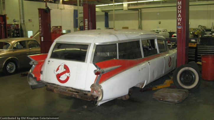 File:Ecto-1 Restoration Project Set 1 Photo 9.jpg