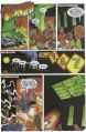 Ghostbusters 2 NOW Comics Issue 3 Page 24.jpg