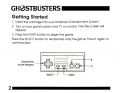 Ghostbusters NES Manual Page 3.jpg