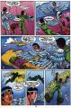 Real Ghostbusters NOW Comics Volume 2 Issue 2 Page 6.jpg