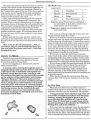 Ghostbusters RPG Ghostbusters 2 The Adventure Page 30.jpg