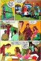 Real Ghostbusters NOW Comics Annual 1992 Page 16.jpg