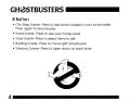 Ghostbusters NES Manual Page 5.jpg