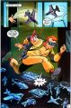 Real Ghostbusters NOW Comics Annual 1992 Page 8.jpg