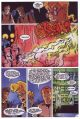 Ghostbusters 2 NOW Comics Issue 3 Page 18.jpg
