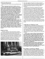 Ghostbusters RPG Ghostbusters 2 The Adventure Page 34.jpg