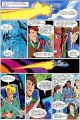 Real Ghostbusters NOW Comics Volume 1 Issue 11 Page 15.jpg