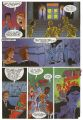 Ghostbusters 2 NOW Comics Issue 3 Page 7.jpg