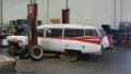 Ecto-1 Restoration Project Set 1 Photo 23.jpg
