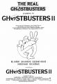 Ghostbusters 2 NOW Comics Issue 3 Page 2.jpg