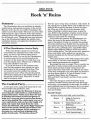Ghostbusters RPG ApoKERMIS Now Page 30.jpg
