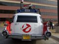 Ecto-1 Restoration Project Set 2 Photo 244.jpg