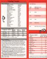 Ghostbusters RPG Ghostbusters 2 The Adventure Page 3.jpg
