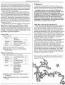 Ghostbusters RPG Ghostbusters 2 The Adventure Page 45.jpg