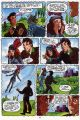 Real Ghostbusters NOW Comics Volume 2 Issue 3 Page 7.jpg