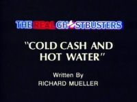 Cold Cash and Hot Water Title.jpg