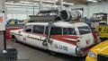 Ecto-1 Restoration Project Set 1 Photo 26.jpg