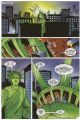 Ghostbusters 2 NOW Comics Issue 3 Page 23.jpg